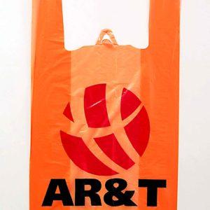 АРТ оранжевый