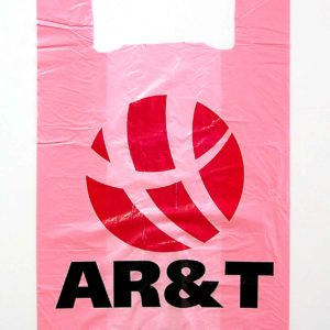 АРТ розовый1