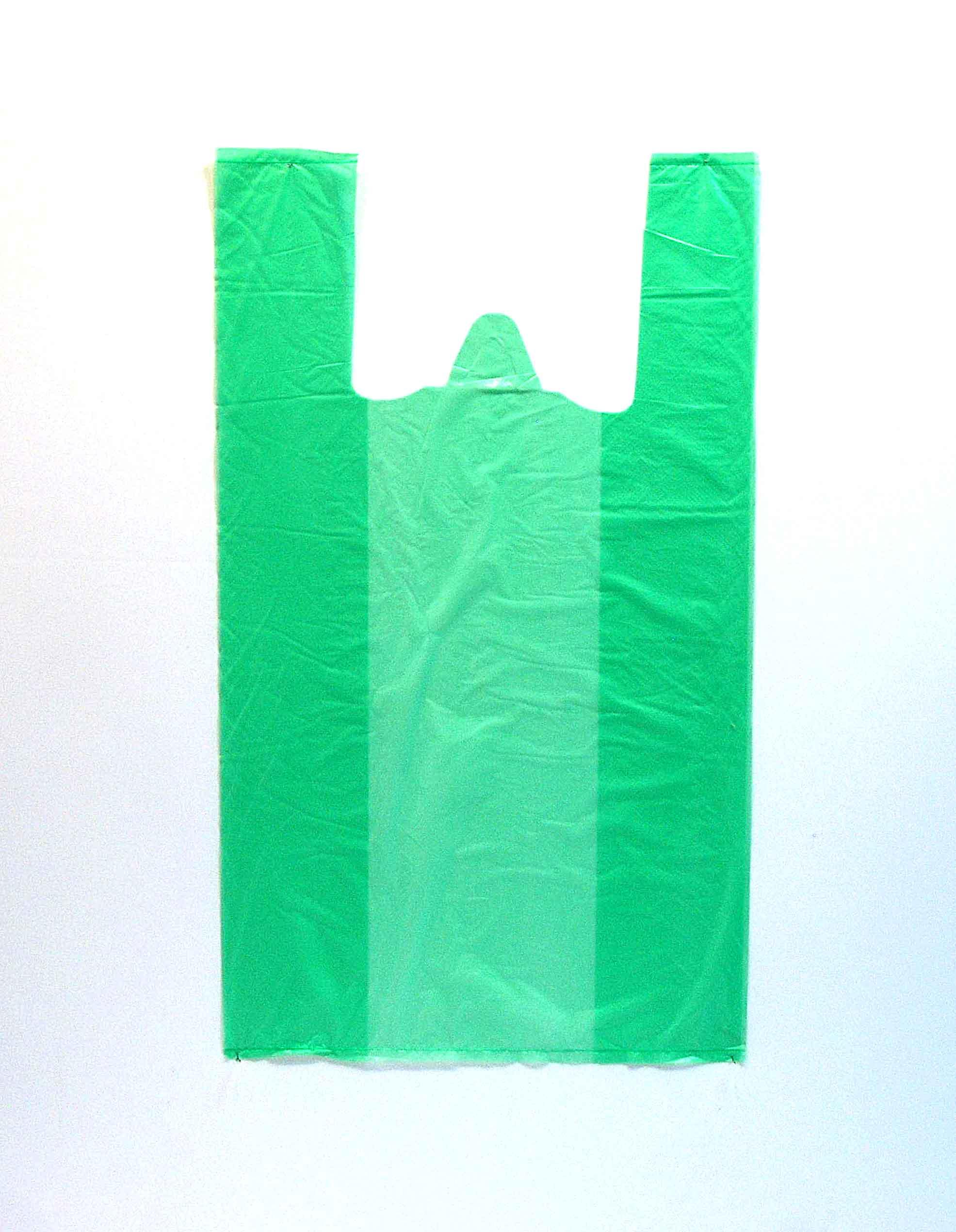 Как сделать пакеты в пакетах майки 519