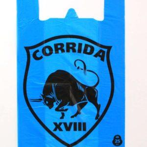 Коррида синий2