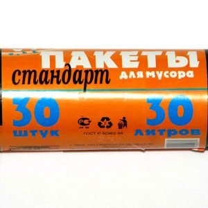 МусСтандарт 30_30