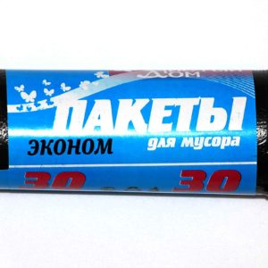 МусЭконом 30_30