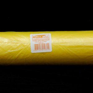 24х37,9 1_200 желтый