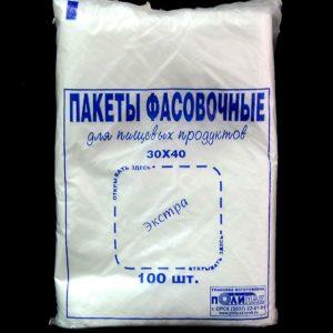 30х40_100 Экстра пчк