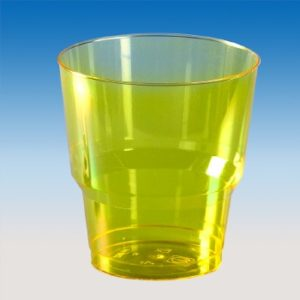 кристал цвет 200 мл-2