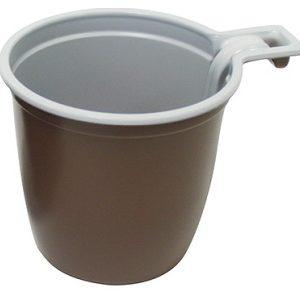 чашка интеко