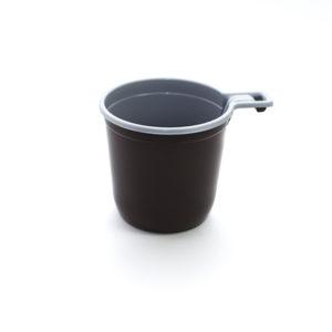 07 coffee