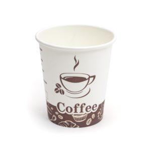 250 турецкий кофе