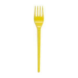 fork y